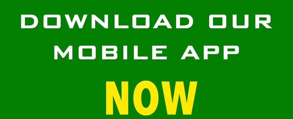 Soccabet App Free Download