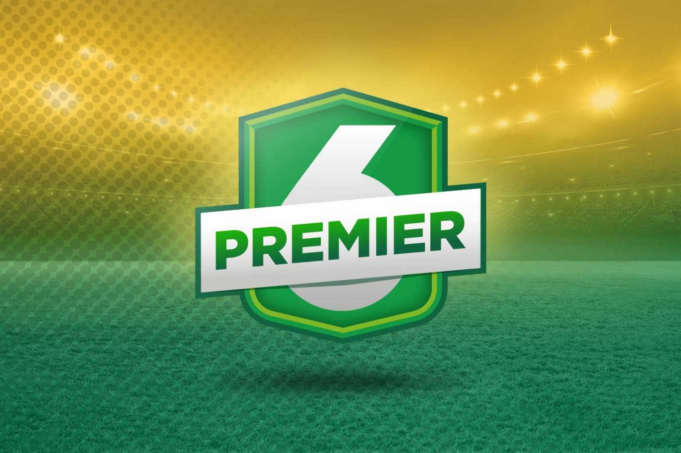Premier betting ghana odds minecraft neuerungen 1-3 2-4 betting system