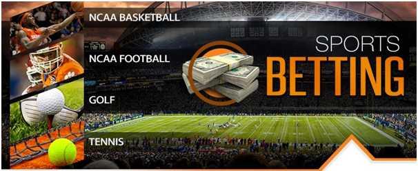 Eazibet Sports Betting