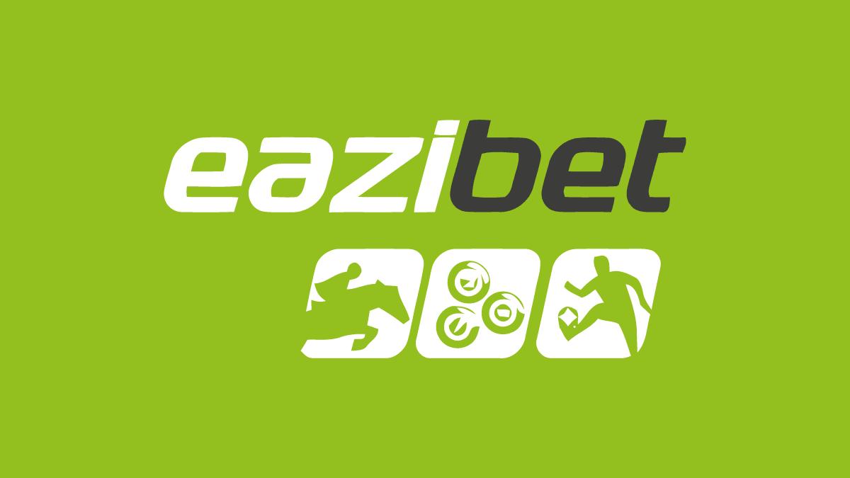 EaziBet Bonus code