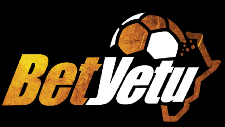 BetYetu Ghana Registration