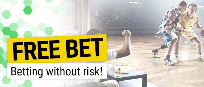 Eazibet Ghana free bet